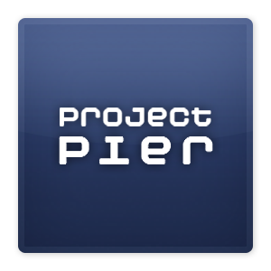 project_pier_hosting